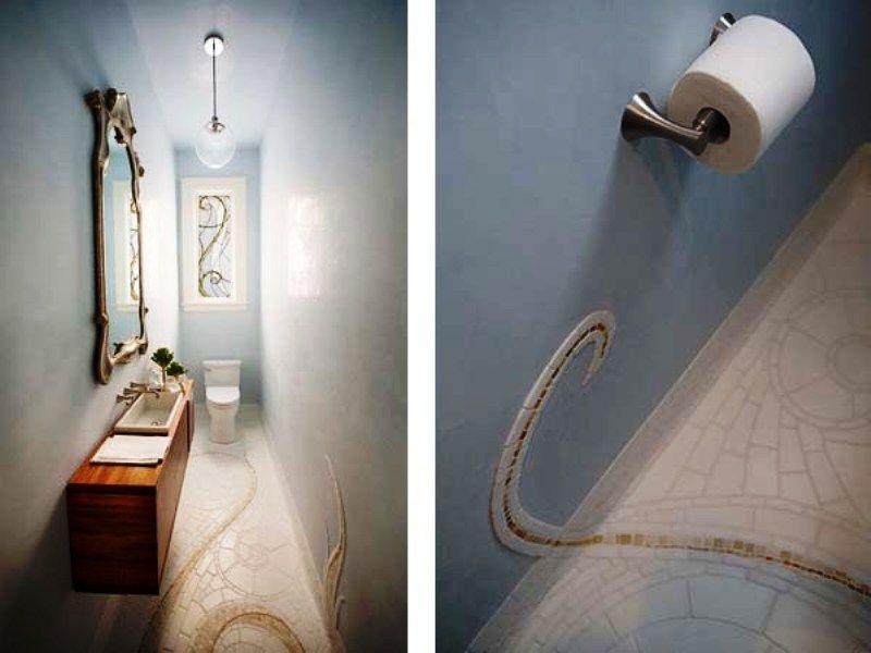 very classic and fabulous small bathroom idea listed small
