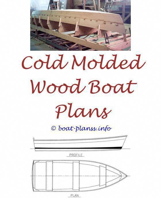 Wooden Boatplans Plywood: Boatplans Boat Building