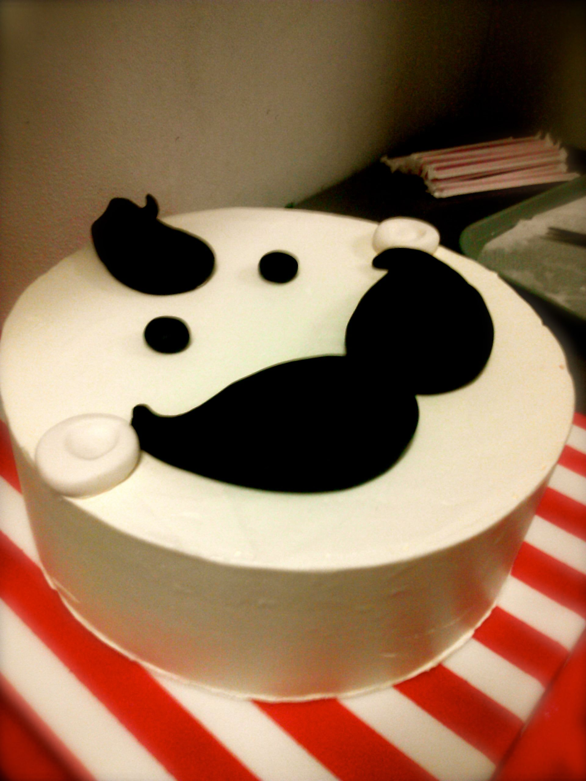 Mustache cake Cakes Pinterest