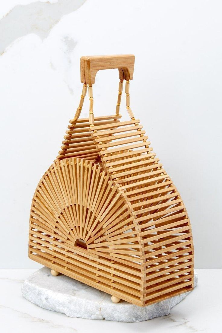 Bamboo Bags under 100 that are Spring Perfection Bamboo Bags under 100 tha Bamboo Bags under 100 that are Spring Perfection Bamboo Bags under 100 tha