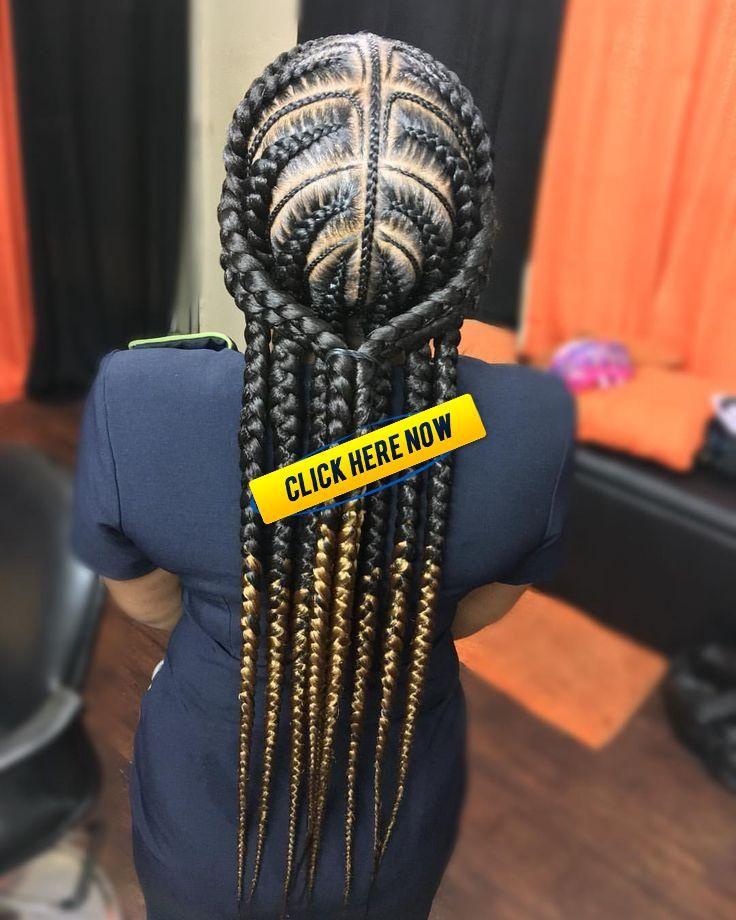 braids by @_braidedbeauty #braids #braid #protectivestyles #braidideas #boxbraid  braids by @_braidedbeauty #braids #braid #protectivestyles #braidideas #boxbraid #braidedhairstylesforblackwomen