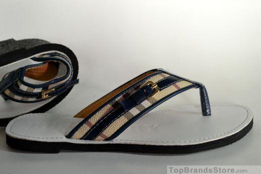 2d50ce52c sale burberry sandals men
