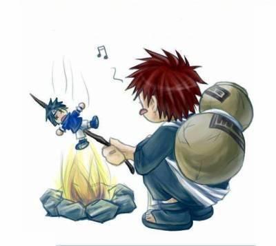 Blog de drole-naruto - Page 5 - drôle de Naruto - Skyrock.com