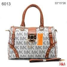 Michael Kors bags for ladies cheap outlet! share it now!