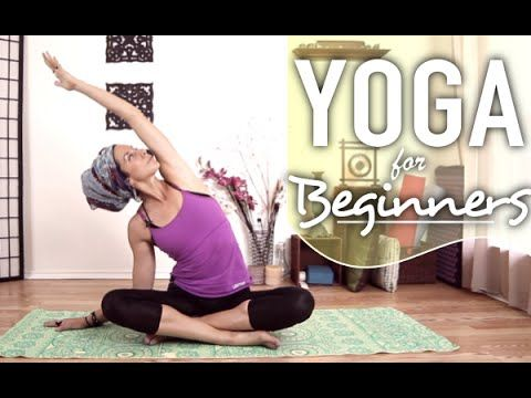 30 Minute Full Body Yoga Video By Cole Chance Flexibility Deep Stretch Workout Beginner Yoga Workout Yoga Youtube Yoga Videos