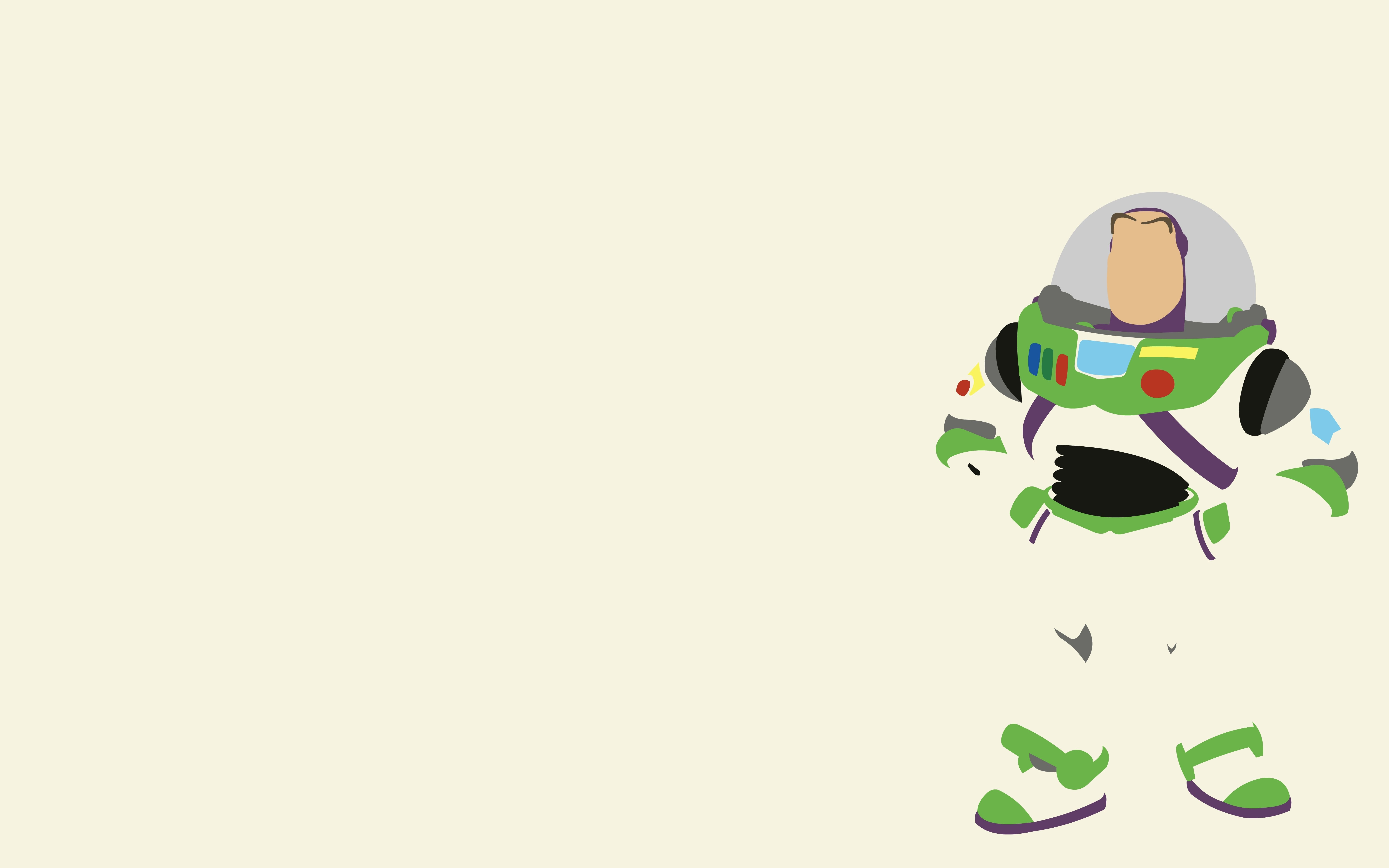 29 Buzz Lightyear Hd Wallpapers Backgrounds Wallpaper Abyss Toy Story Pictures Disney Background Desktop Wallpaper Art
