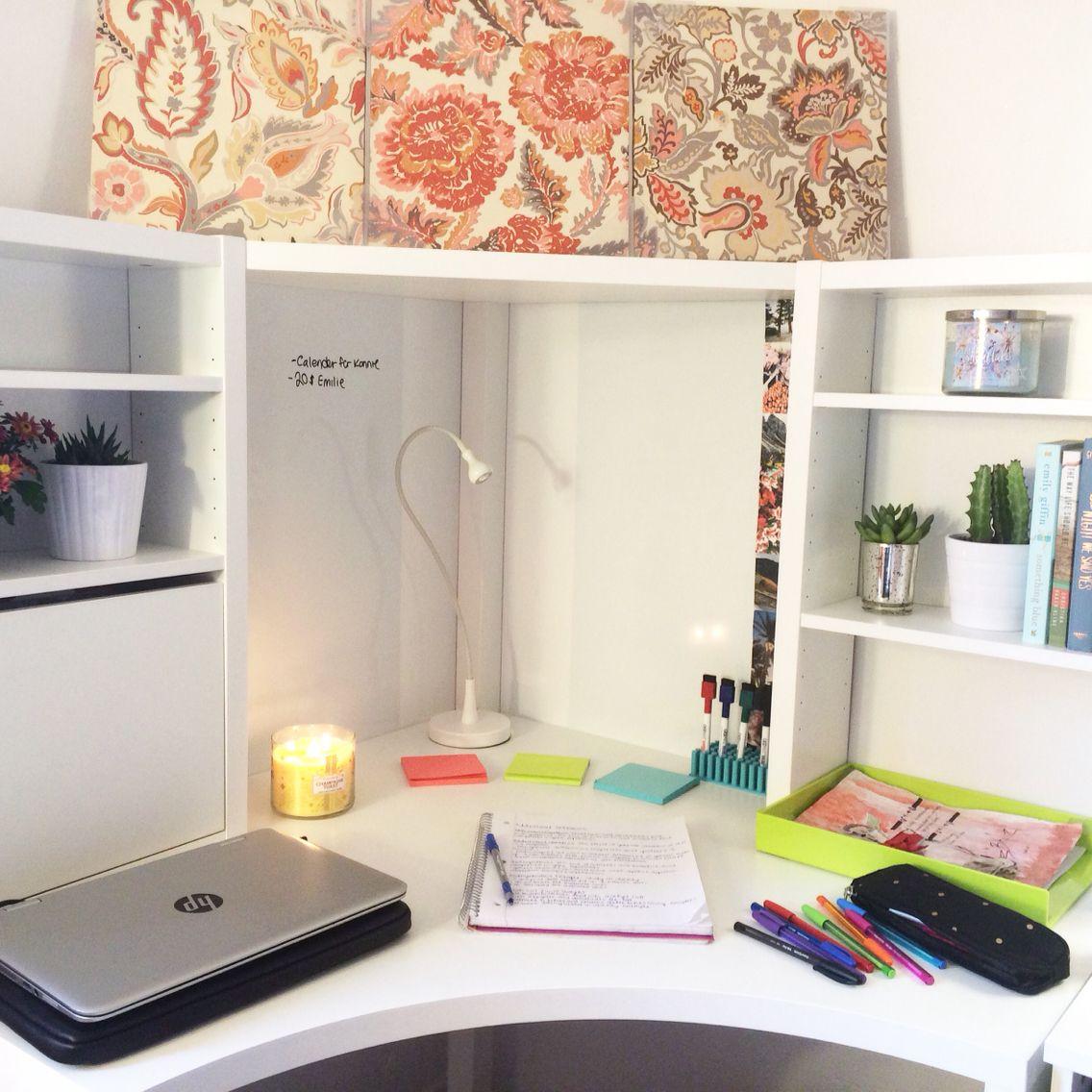 ie bekant the about stand read products corner in oak year desks en terms desk guarantee white sit ireland ikea veneer
