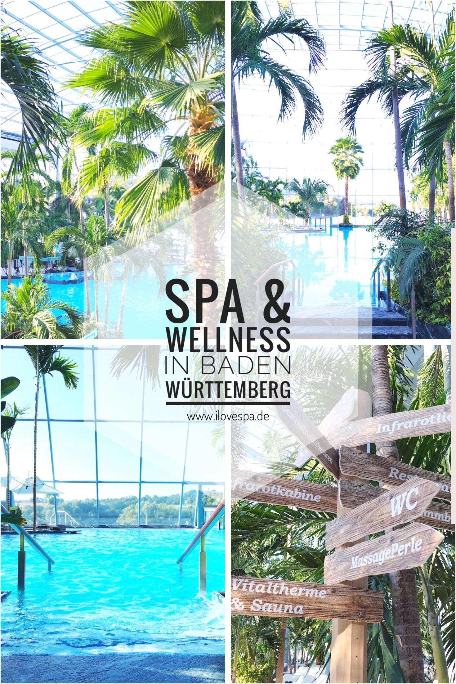 thermen badewelt sinsheim auf i love spa wellness blog spablogger pinterest therme. Black Bedroom Furniture Sets. Home Design Ideas