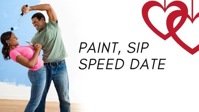 senior single dating site