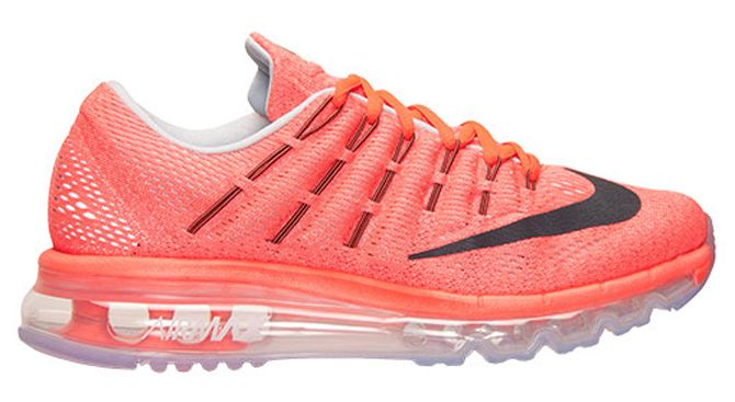 cheap for discount b546b 1e605 Nike Air Max 2016 Women s