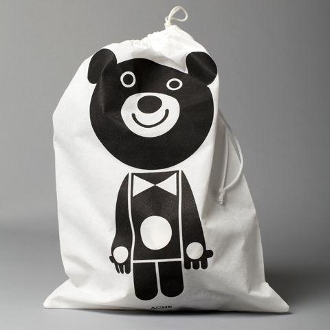 #bear Bag Chester