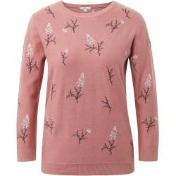 Pull en maille pour femme   – Products