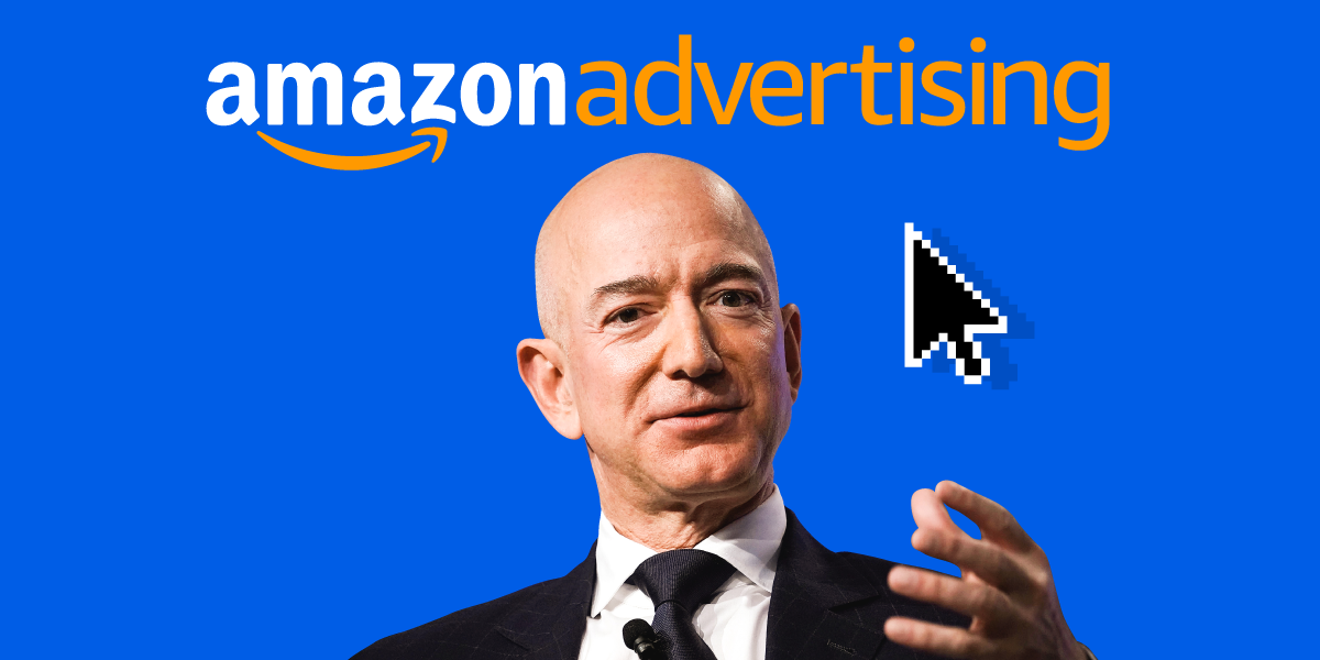 Inside Amazon Everything we know about the