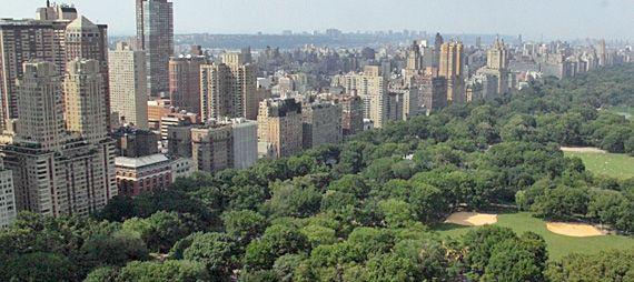 Nova York: 10 hotéis + reservados pelos leitores (e +10 sugestões)