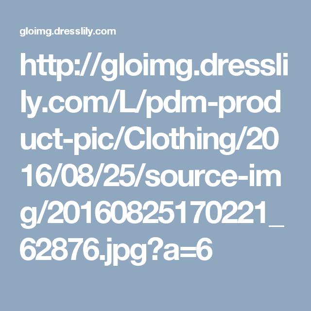 http://gloimg.dresslily.com/L/pdm-product-pic/Clothing/2016/08/25/source-img/20160825170221_62876.jpg?a=6
