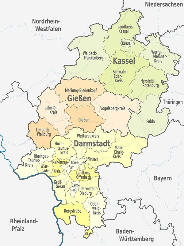 darmstadt deutschland karte Offenbach Jugendamt   https://.jugendaemter.com/jugendamt