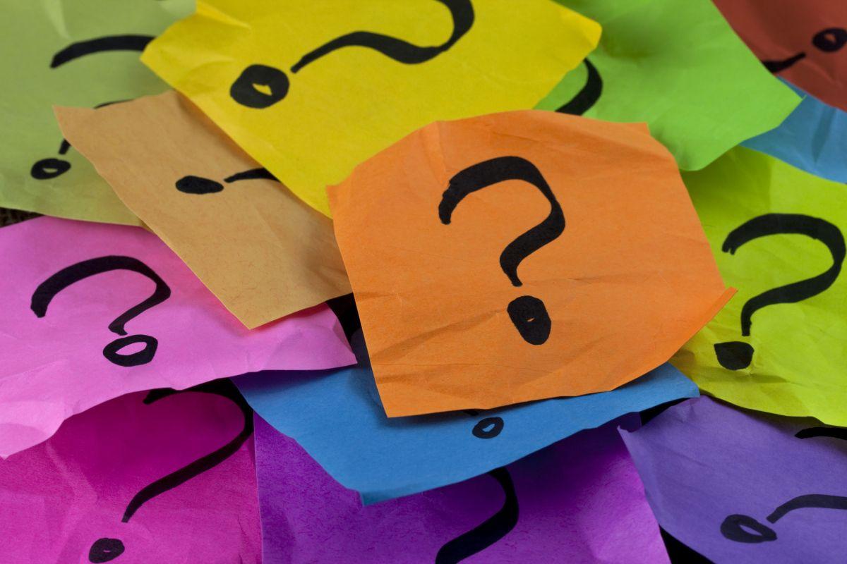 #Pinterest introduce la nuova funzione Q&A per fare domande agli utenti via @Valentina Tanzillo