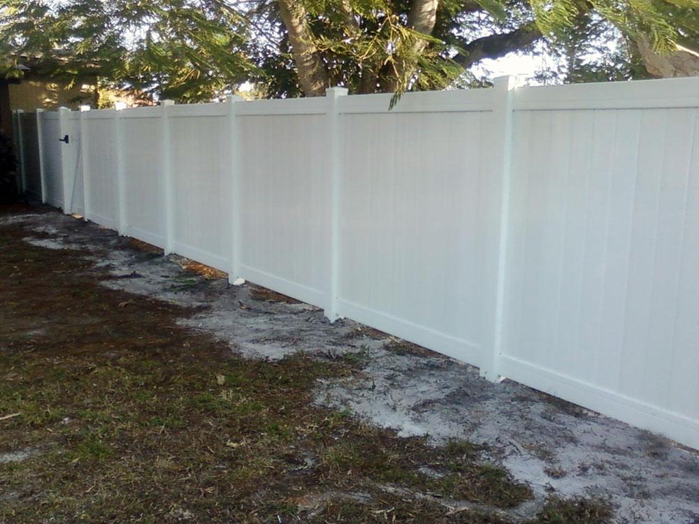 Elite Vinyl Fencing Vinyl Privacy Fencing The Concord Vinyl Fence Privacy Fences Vinyl Privacy Fence