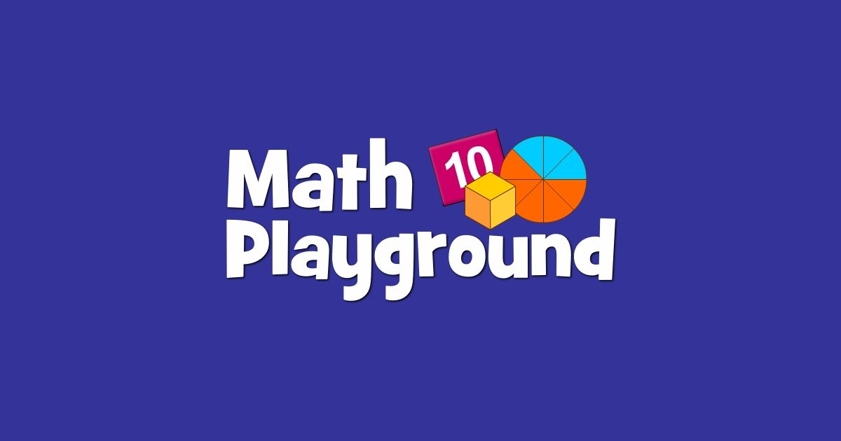 Math Playground Online Math Games Math Games Online Math