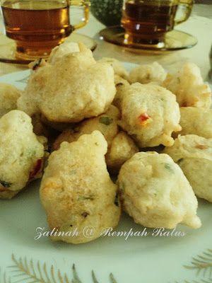 Pin Di Recipes Malaysian Kuih