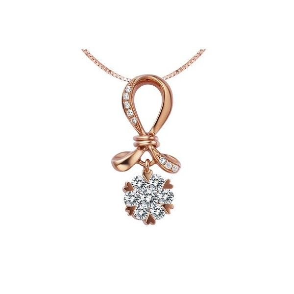Diamond trilogy pendants google search ideas pinterest diamond trilogy pendants google search audiocablefo