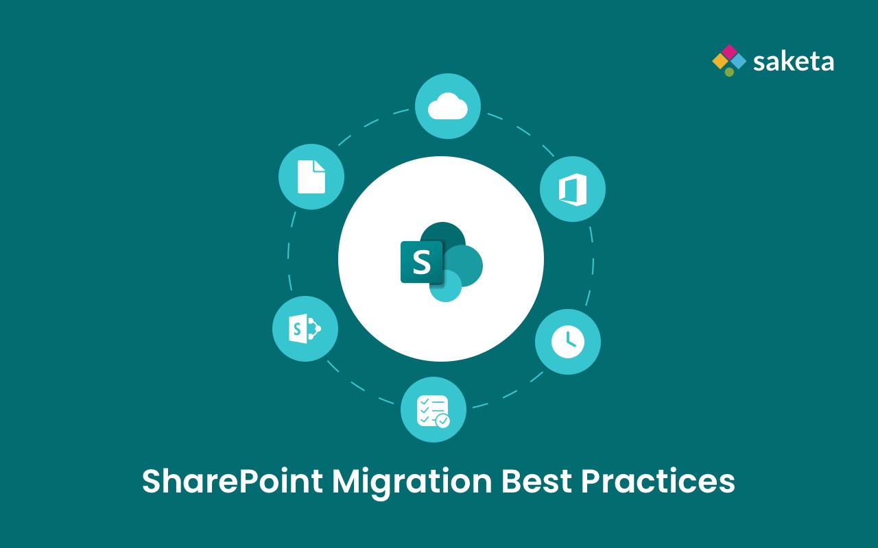 Pin By Rajeshkumar On Saketa Sharepoint Blog Sharepoint Document Management System Work Culture