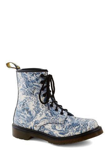 9af1e0a19da My So-Toile Life Boot by Dr. Martens