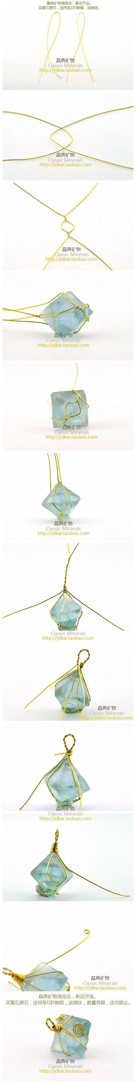 20130429163138_MVV3Q.thumb.700_0.jpeg (532×4211)   Crafts Jewelry ...