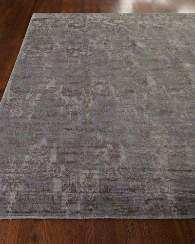 Home Products Accessories On Sale At Neiman Marcus Rugs Hand Tufted Rugs Area Rug Decor