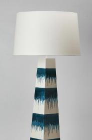 100 Coastal Floor Lamps And Beach Floor Lamps For 2020 Floor