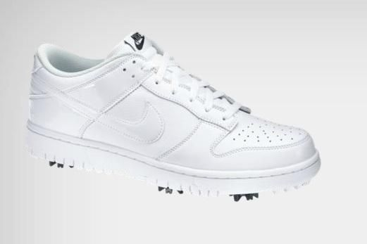 buy nike dunk ng golf shoes