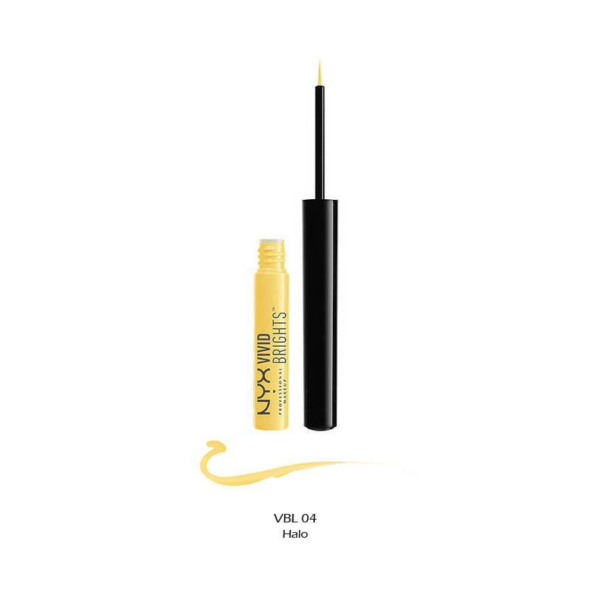 7579346874b PHOERA Glitters Liquid Dip Eyeliner Sparkly Eye Liner Makeup ...