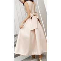 فساتين سهرة قصيرة 2019 Evening Dresses Short Evening Dresses Fashion