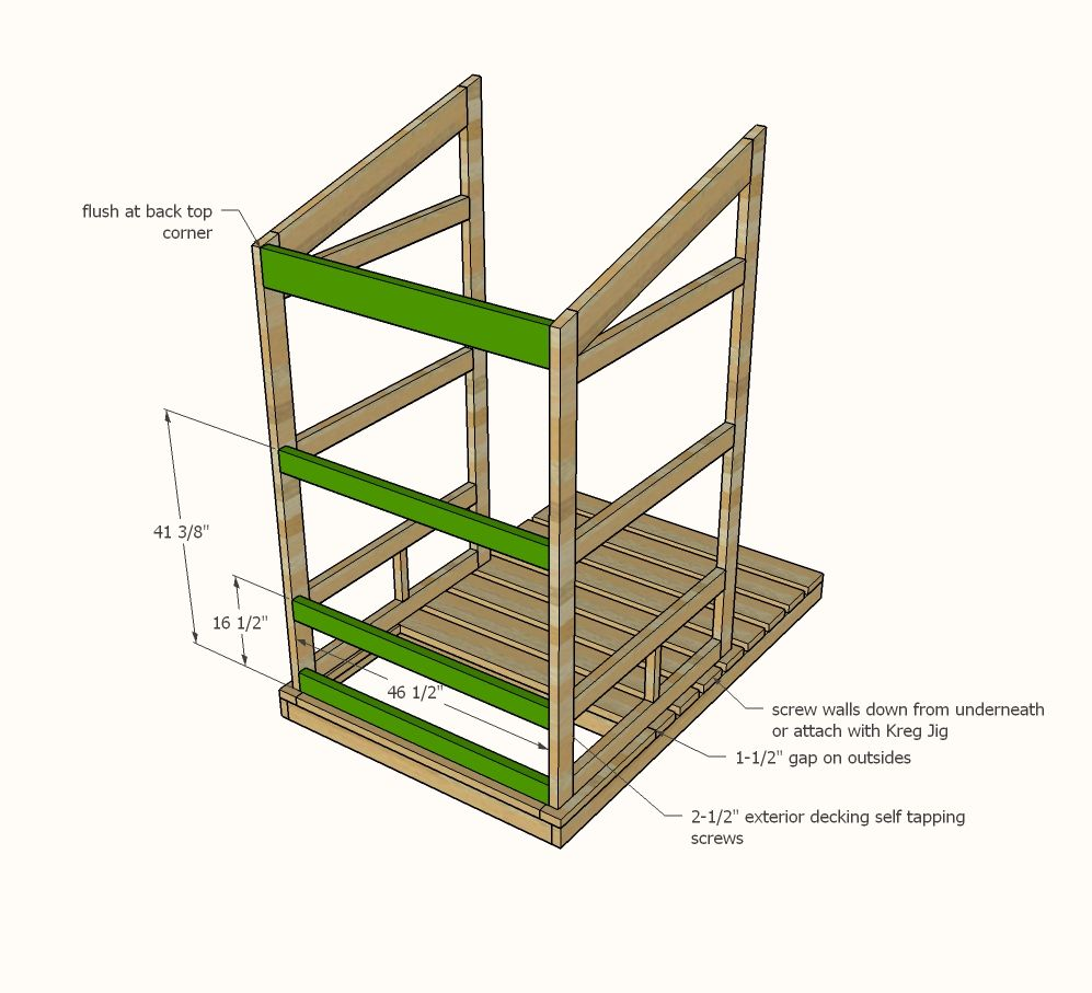 Outhouse Plan For Cabin Shed Plans Diy Shed Plans Outhouse