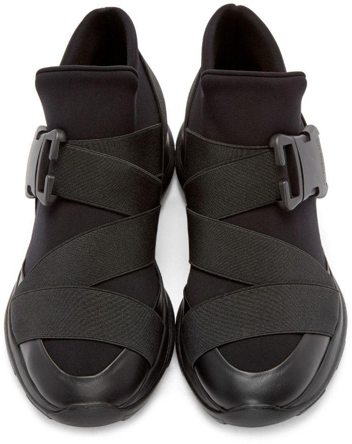 Christopher Kane High-tops Et Chaussures De Sport bsi8Oy