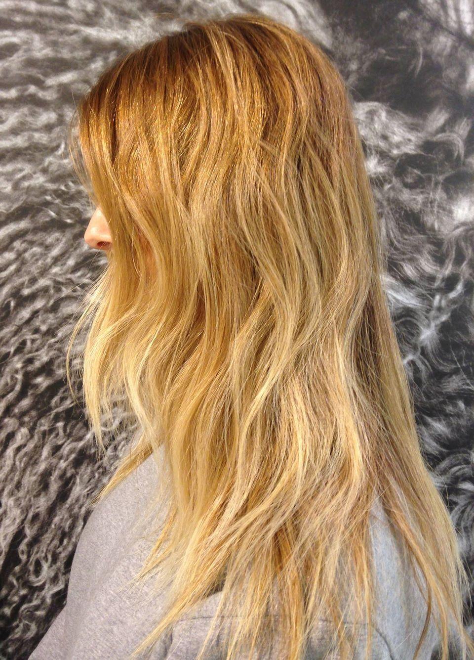 Bleach color bleached hair hair inspiration bleach color