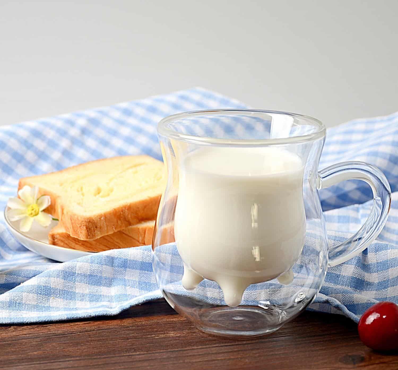 Photo of 40 Powerful Matcha Recipes That Maximize Green Tea Benefits – Sortathing