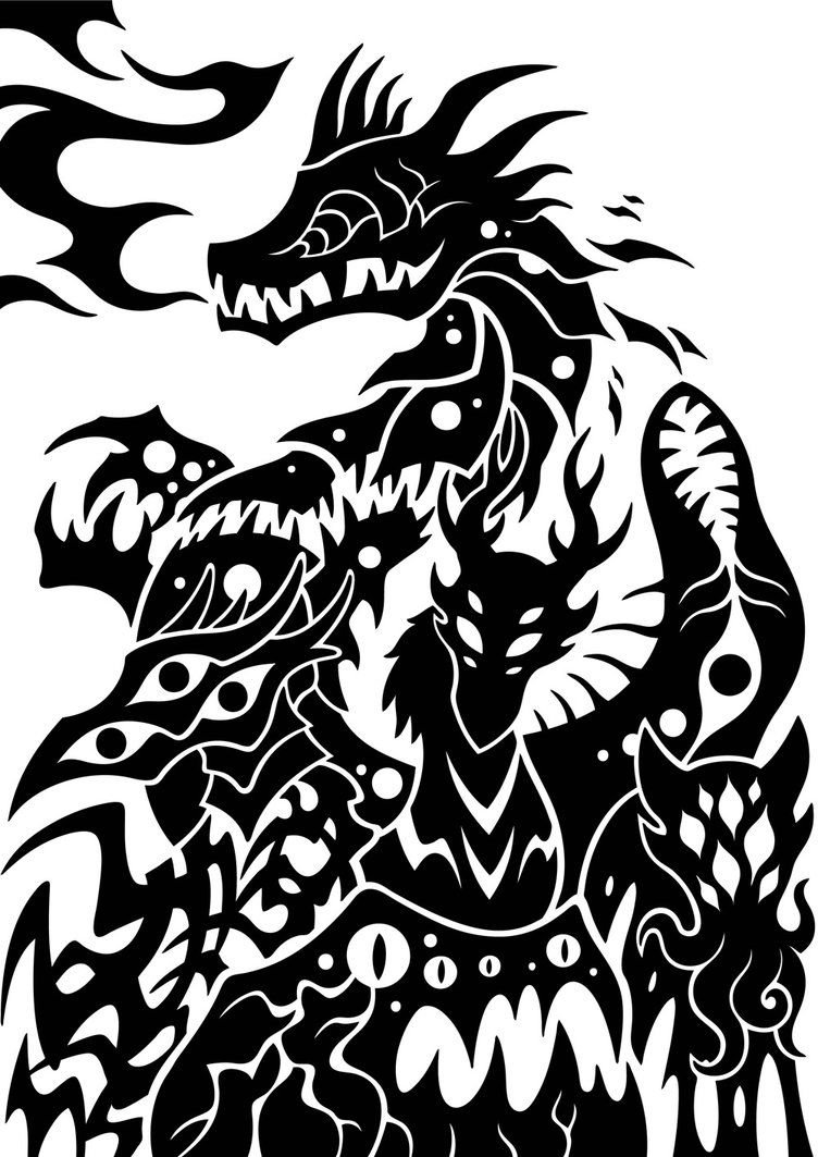 Image Result For Scp Yaldabaoth Stuff I Like Scp Foundation
