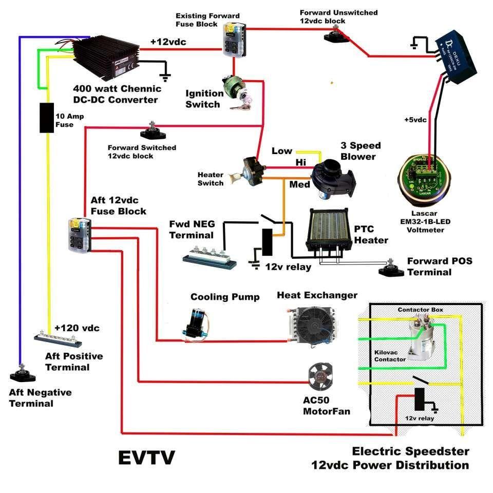 10 12v Toy Car Wiring Diagram Car Diagram Wiringg Net Electrical Wiring Diagram Remote Control Cars Kids Ride On