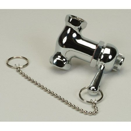 Proflo Pf20015 Shower Valve Pull Chain Shower