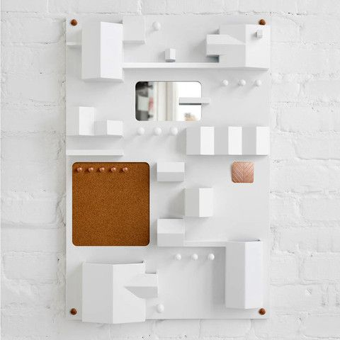 Storage + Organization – BEAM | design store