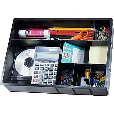 office cabinet organizers. 11 Desk Organizers To Tame The Workspace Chaos Office Cabinet S