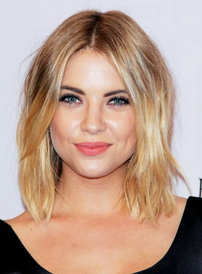 10 Short Hairstyles For Women Over 50 Hair Styles Hair Short