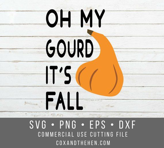 Download Pin on Fall DIY Ideas