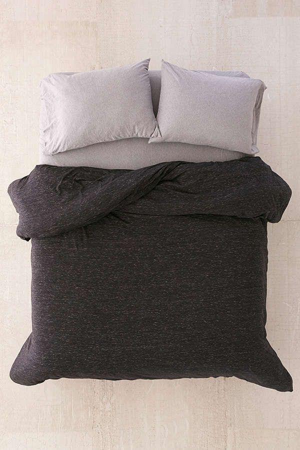 Best T Shirt Jersey Comforter Snooze Set In 2020 Grey 640 x 480