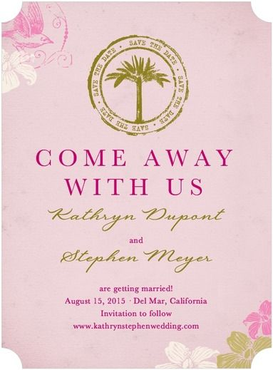 destination wedding save the date beach wedding invitations save the date invitations save the