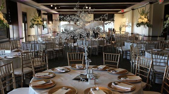 Photo Als Weddings Events Stonebridge Ranch Country Club