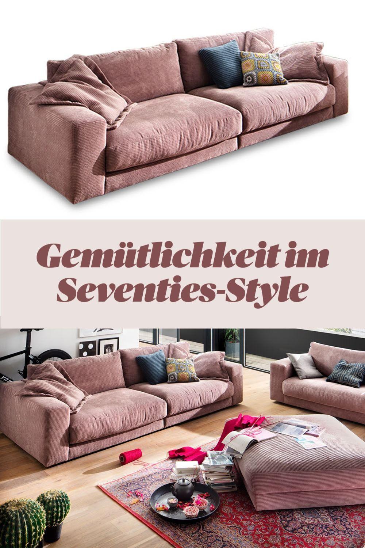 12++ Sofa 70er jahre stil Sammlung
