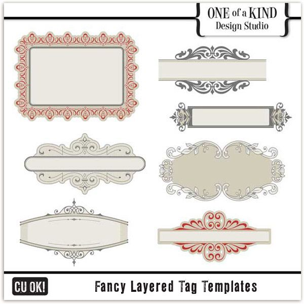 Fancy Name Tag Template Arts Arts - Fancy name tag template