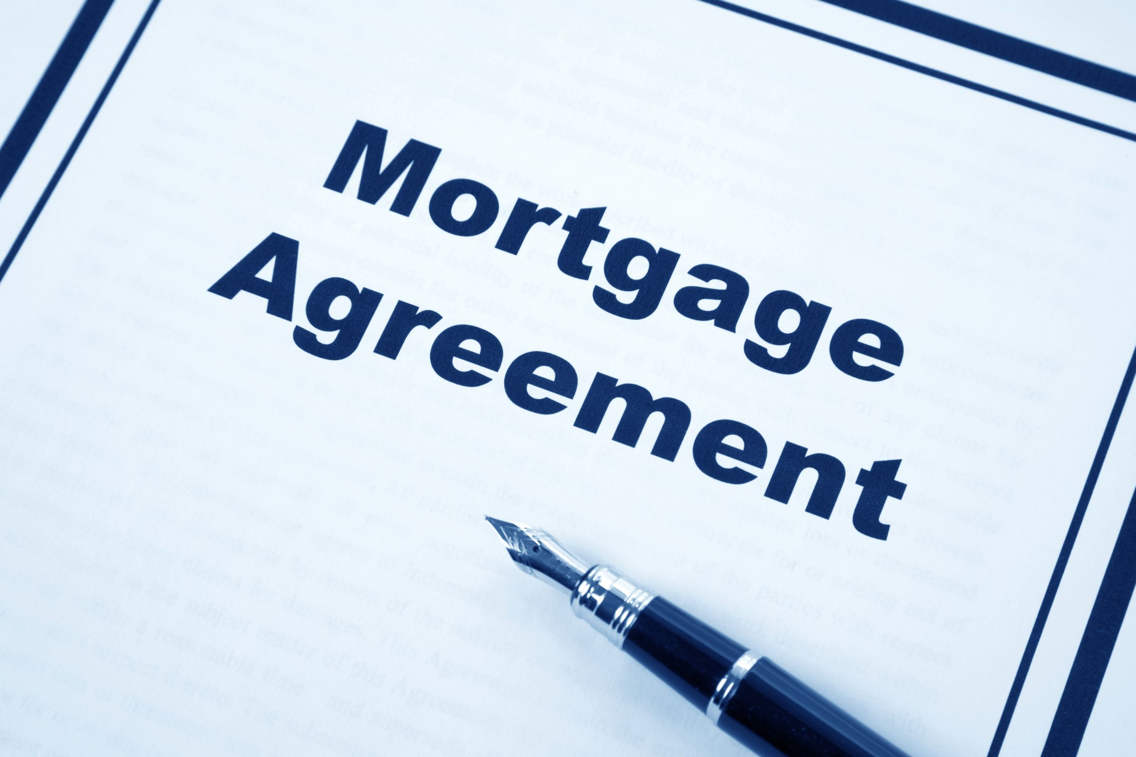 Get Mortgage Loan In Mumbai At Riddhi Siddhi Multi Services